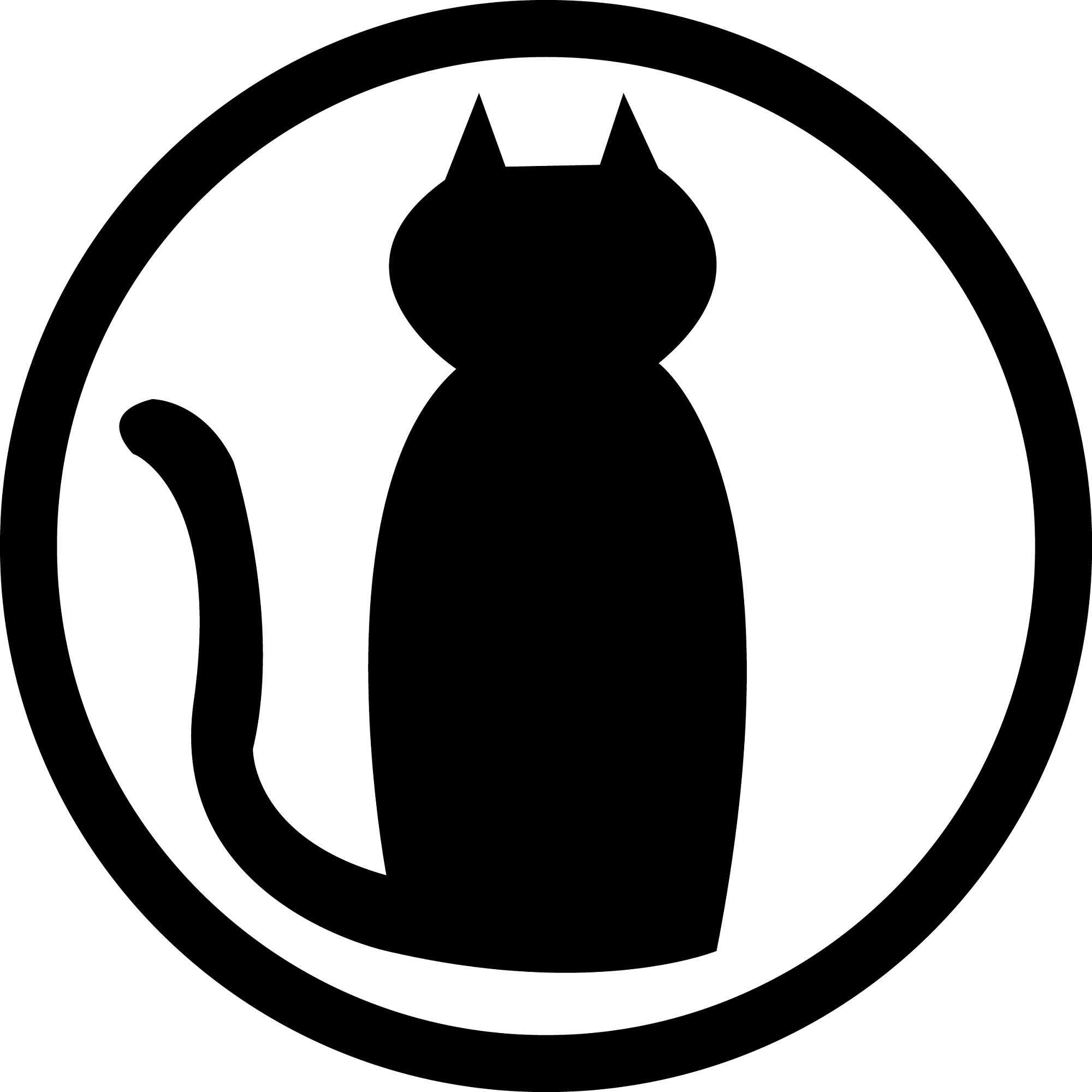 Cao Mèo NGÔ GIA